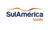 sulamerica-melhor-convênio-médico