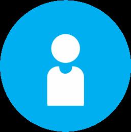 icon_aindividual-melhor-convênio-médico
