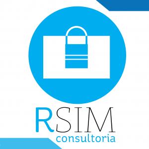 logo-RSIM2-melhors-convênios-médicos