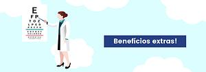 melhores-convênio-médico-benefícios-extras