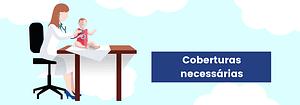 melhores-convênios-médicos-coberturas