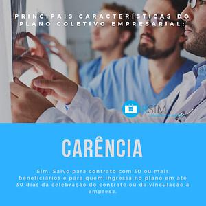 Melhor_convênio_Médico_Carência_do_Plano_Coletivo_Empresarial