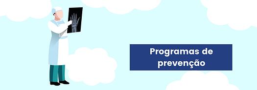 melhores-convênio-médico-programas-de-prevenção