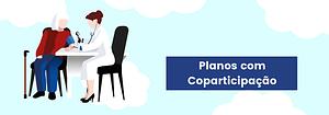 melhores-convênios-médicos-planos-coparticipação