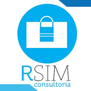 logo-RSIM-melhores-convênios-médicos
