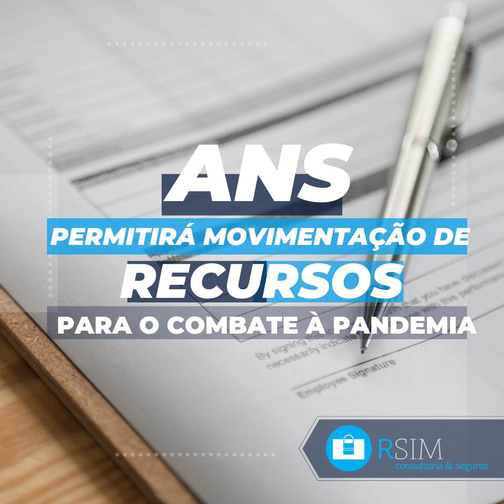 ANS Pandemia