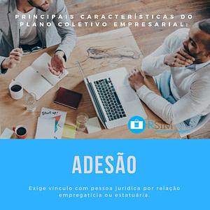 Melhor_convênio_Médico_Adesão_do_Plano_Coletivo_Empresarial