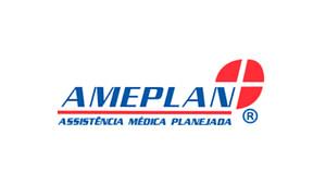 ameplan-melhor-convênio-médico