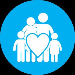 icon_familia-melhor convênio médico