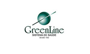 greenline-melhor-convênio-médico