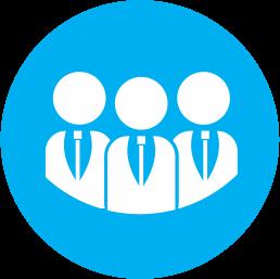icon_profissional-melhor convênio médico