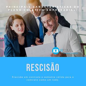 Melhor_convênio_Médico_Recisão_do_Plano_Coletivo_Empresarial