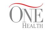 one-melhor-convênio-médico
