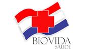 biovida-melhor-convênio-médico