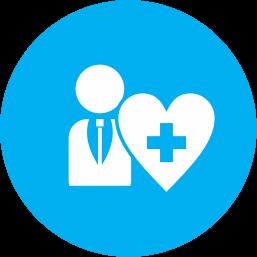 icon_adesão-melhor-convênio-médico
