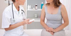 Prazo de atendimento em convênios médicos privados