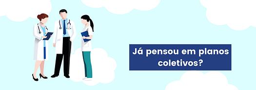 melhores-convênios-médicos-planos-coletivos